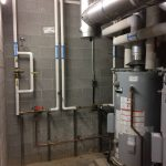 plumbing_compressed