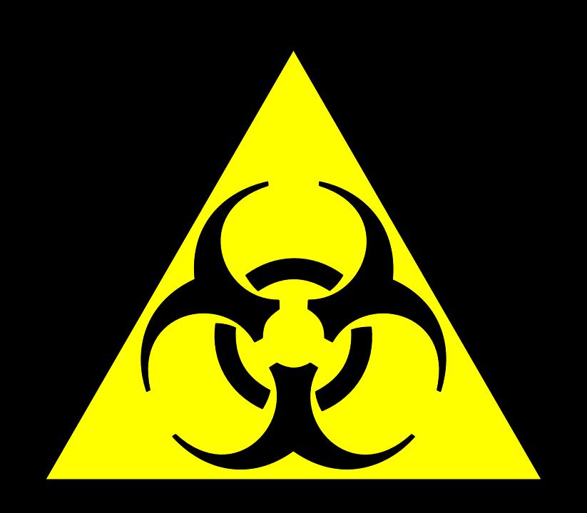 safety asbestos awareness