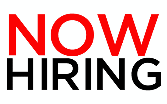 HIRING – DISPATCHER/CSR