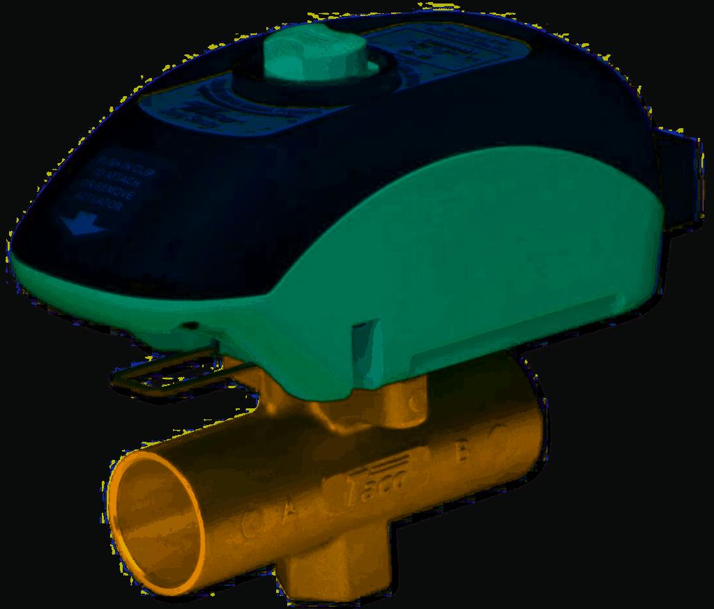 filled  u2013 plumbing  hvac csr  dispatcher