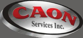 Caon Services Inc.